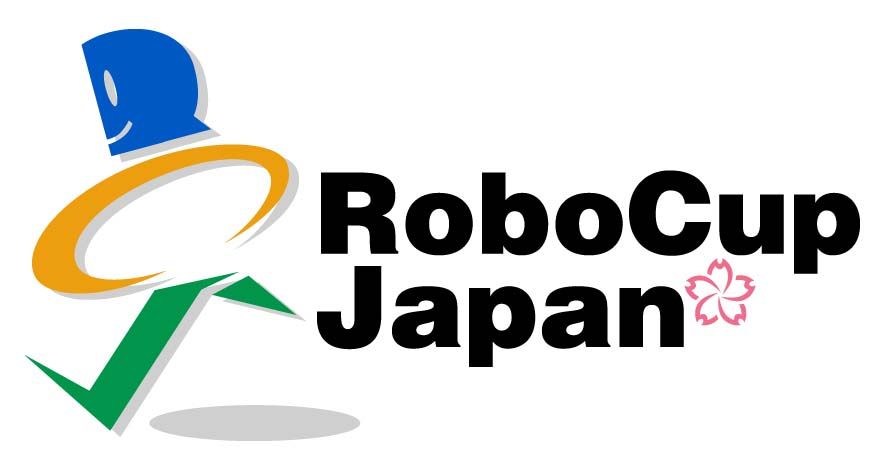 RoboCup Japanese National committee